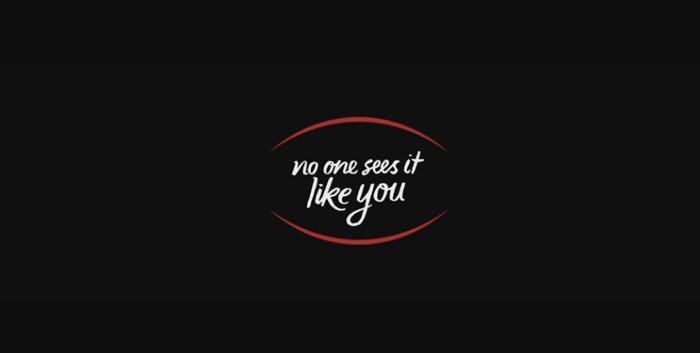 2016-01-24_15-55-46