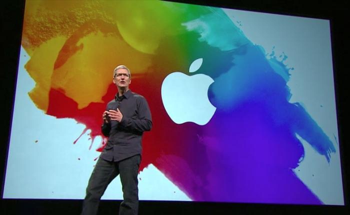 ห้ามพลาด! ทุกเรื่องจาก Apple ที่จะถูกเปิดเผยในปีนี้