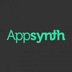 Appsynth