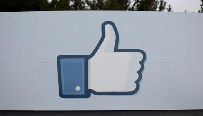 90% ของ daily active users ของ Facebook ใช้งานผ่านสมาร์ทโฟน