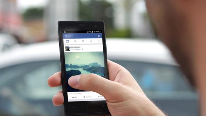 ผู้ใช้ Facebook ทั่วโลกดูวีดีโอรวมความยาวกว่า 100 ล้านชั่วโมงต่อวัน