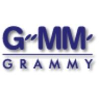 G'MM'