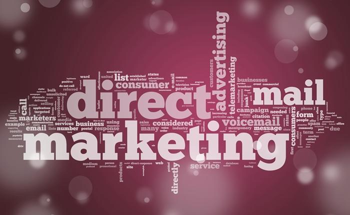 ความท้าทายของนักการตลาดต่อการใช้ Email Marketing ในปี 2016