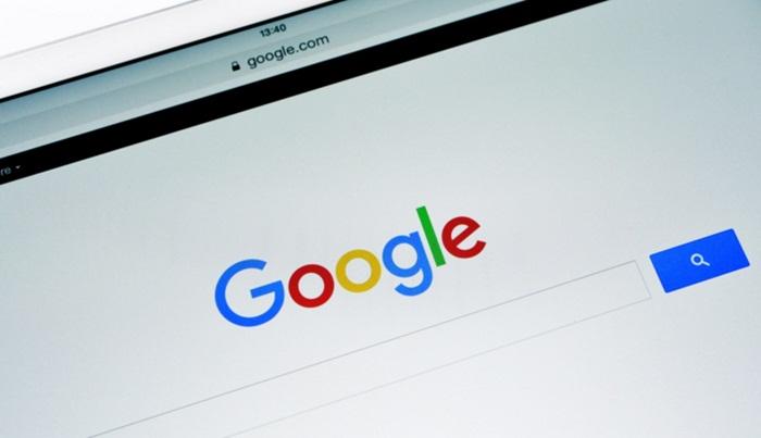 รั่ว…Google จ่าย Apple พันล้านดอลฯคงบริการ search บน iPad และ iPhone ในปี 2014