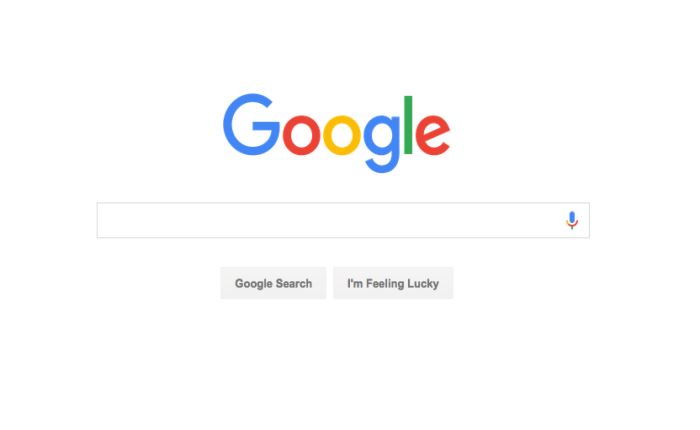 """""""โดเมน google.com ถูกขายไปในราคา 430 บาท"""" มาดูกันว่าความพลาดครั้งนี้ กูเกิ้ลยอมจ่ายไปเท่าไหร่"""