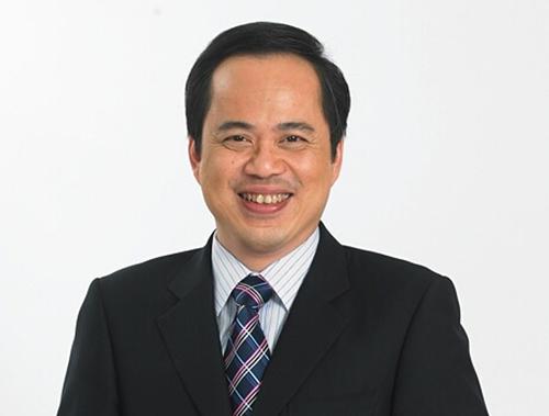 K.ANUPHONG-mail-500