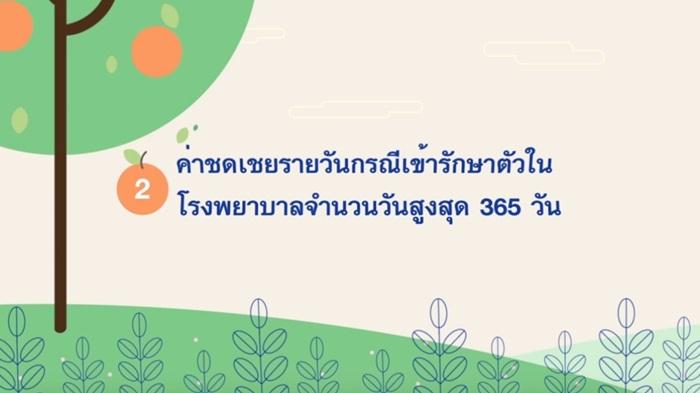 Krungthai-AXA-6