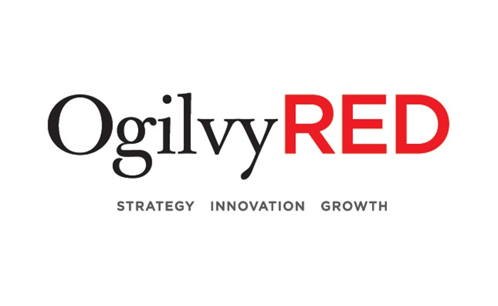 "Ogilvy & Mather เปิดตัว ""OgilvyRed"" ที่เอเชียแปซิฟิก ครอบคลุม 10 ประเทศ"