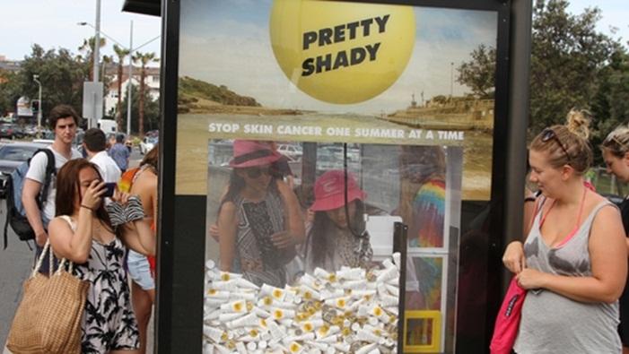 Pretty-Shady