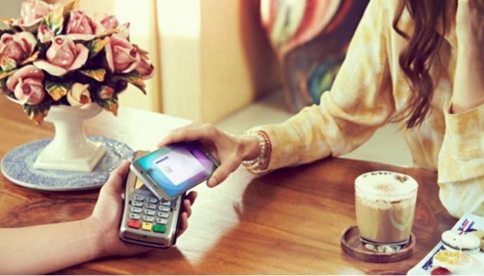 Samsung Pay เปิดให้บริการเพิ่มในออสเตรเลีย บราซิลและสิงคโปร์แล้ว