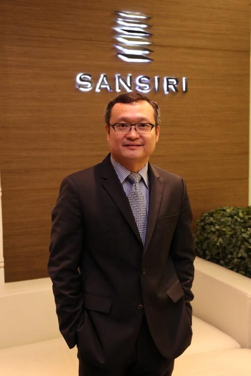 Sansiri-5