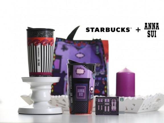 Starbucks-China-Anna-Sui-KV2-r-q100-m111111-800x600