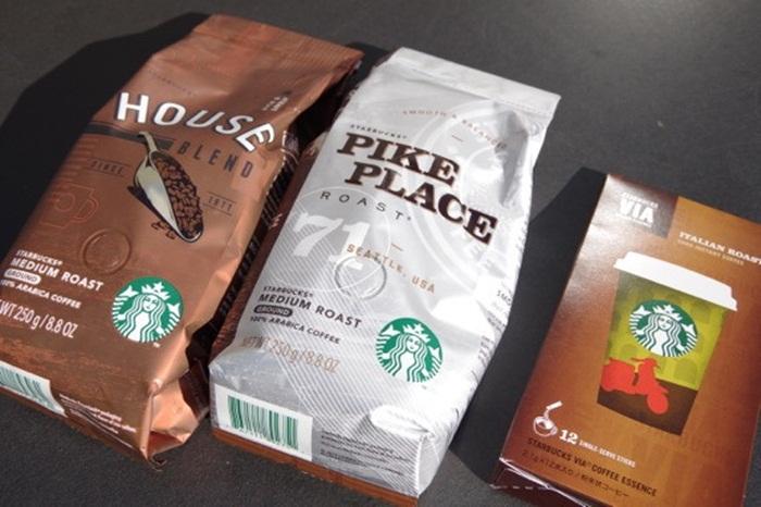 Starbucks10