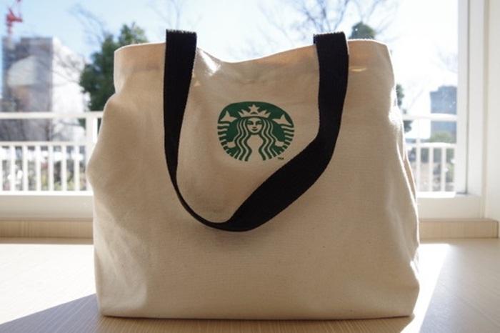 Starbucks9