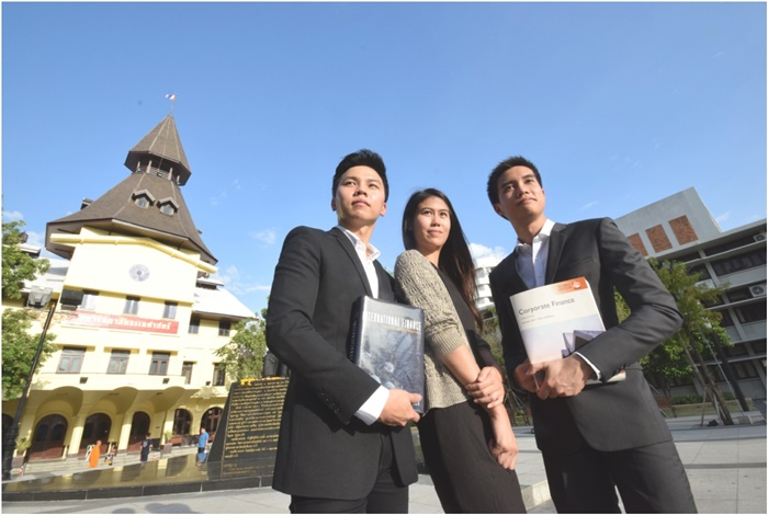 Thammasat-2