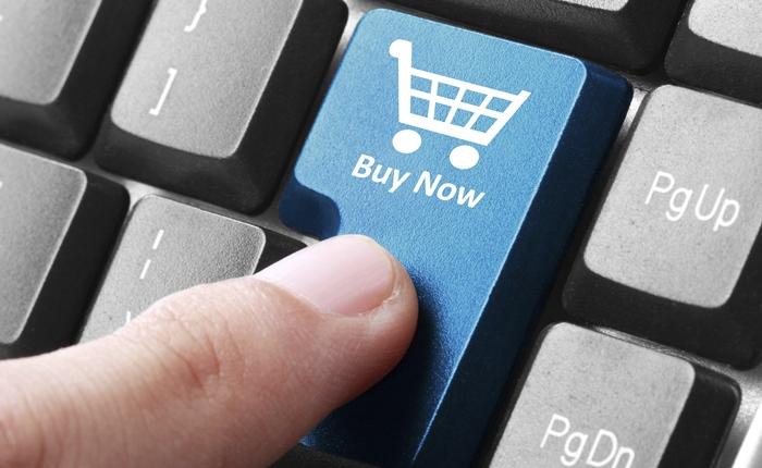 10 เทรนด์โดนๆ ที่จะเกิดขึ้นกับ e-Commerce ในปี 2016