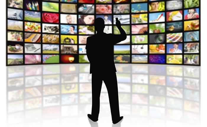 ตามติดชีวิตวัยรุ่นกับการบริโภคทีวีดิจิทัล ที่นักการตลาดต้องรู้