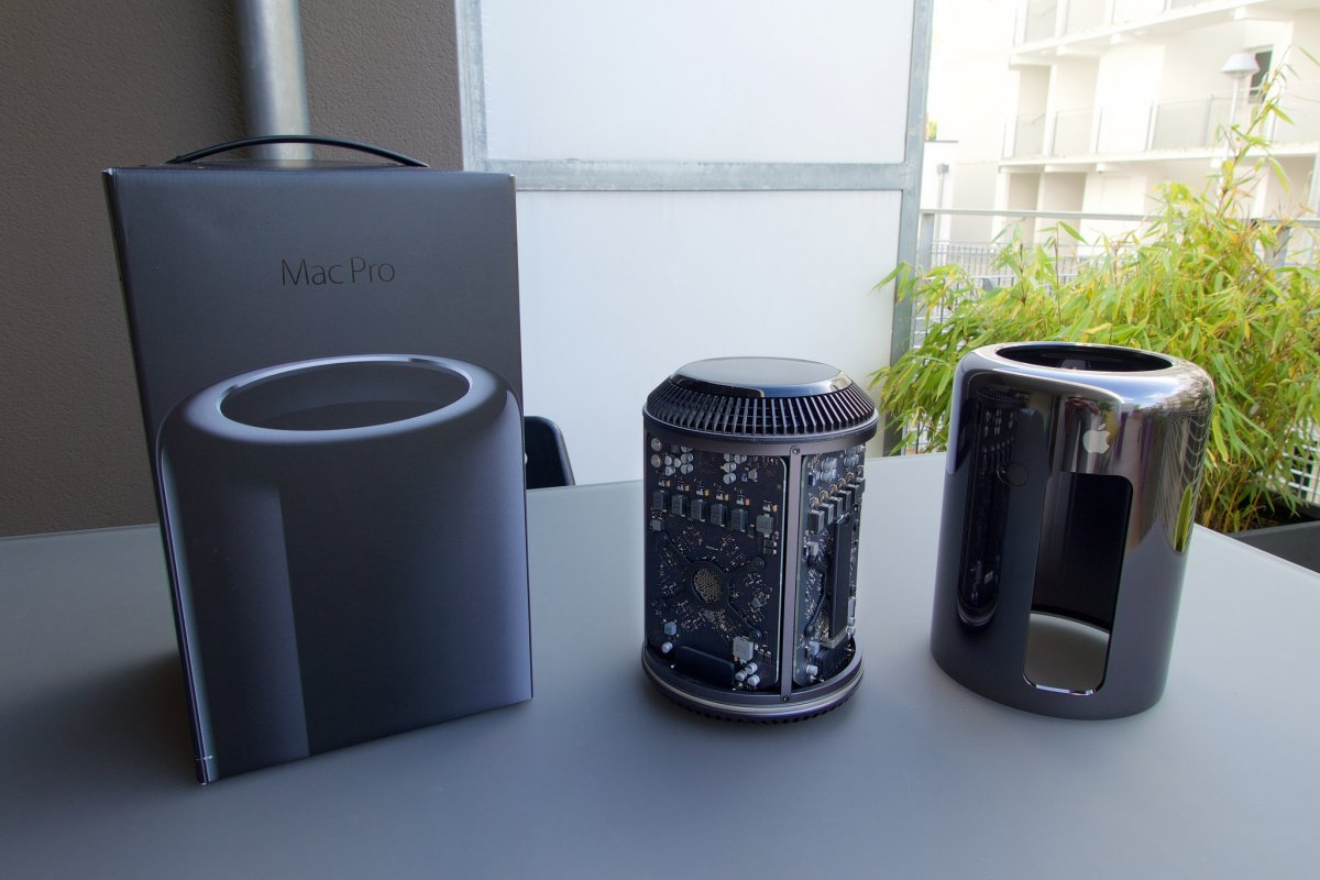a-new-mac-pro-is-long-overdue-and-could-finally-come-out-in-2016-as-hinted-by-references-in-the-code-of-the-newest-version-of-os-x