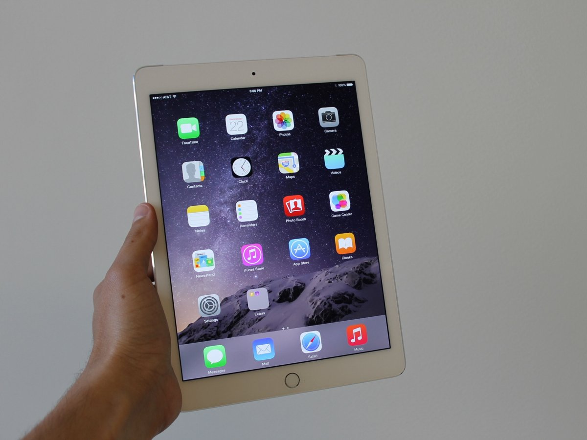 -and-the-ipad-air-3-is-expected-to-finally-come-out-in-the-first-half-of-the-year-after-being-nowhere-in-sight-in-2015