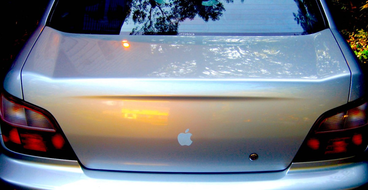 apple-may-finally-acknowledge-this-year-that-its-working-on-some-kind-of-electric-car-its-the-poorest-kept-secret-in-silicon-valley-maybe-even-a-prototype