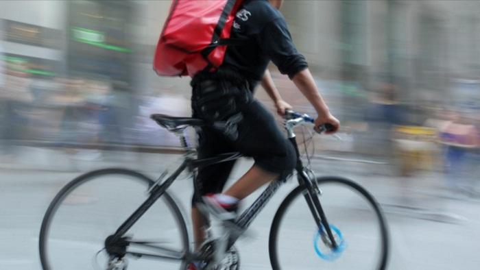 Amazon India เริ่มส่งของด้วยจักรยานใน 5 เมืองใหญ่ – ลดต้นทุนลดโลกร้อน