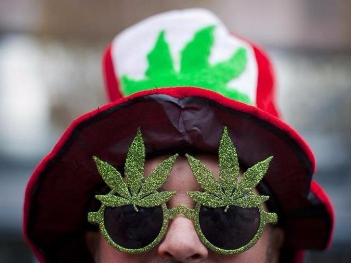 bob-erb-advocated-marijuana-legalization