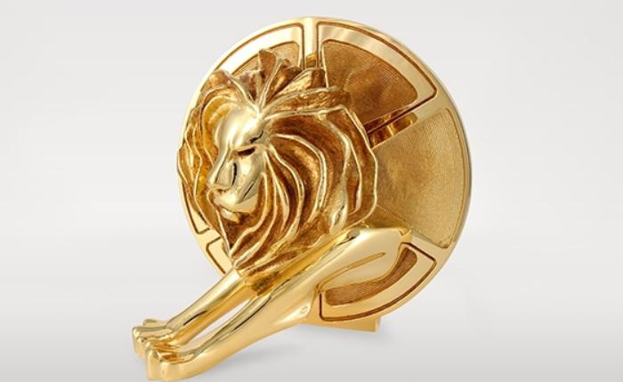 Cannes Lions 2016 เพิ่มสาขาใหม่ Digital Craft เน้นงานเดต้า, เทคโน, คอนเท้นต์