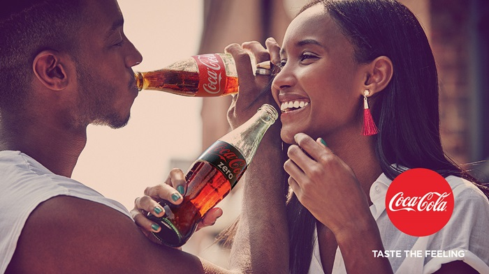 coke-taste-the-feeling-16