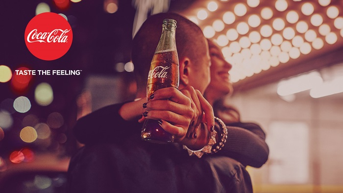 coke-taste-the-feeling-6