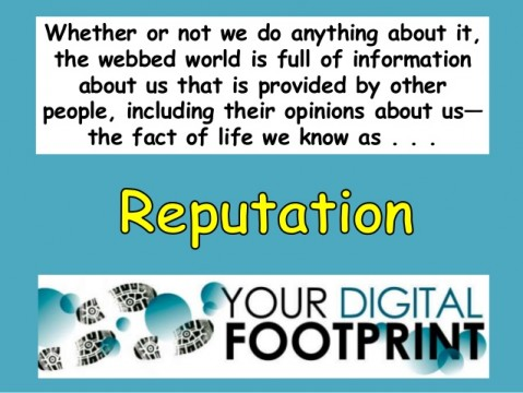 digital-footprint-and-social-media-impact-on-time-management-8-638