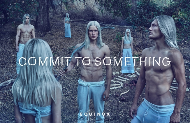 equinox-commit-to-something-2