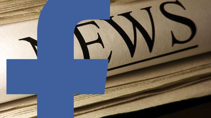 facebook-news-articles
