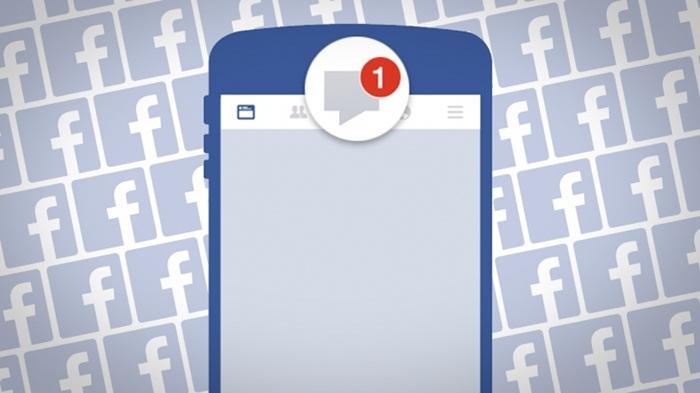 """คุณมี""""เพื่อน""""บน Facebook สักกี่คน? …ไม่มากอย่างที่คุณคิดหรอก"""