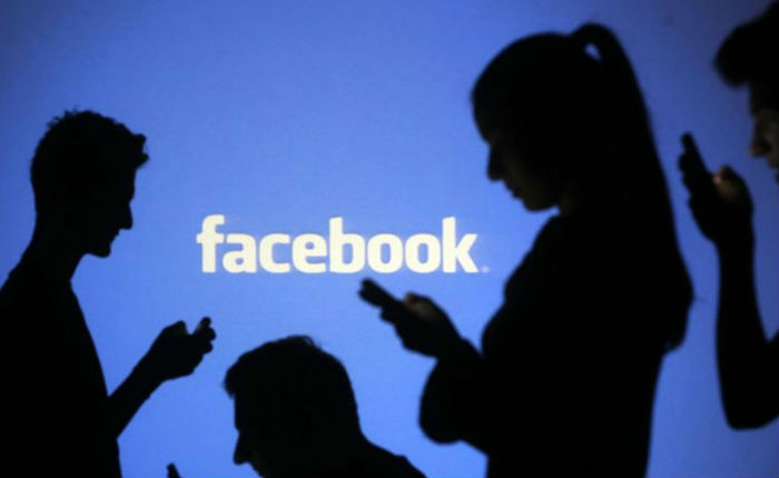 Zuckerberg เผยยอดผู้ใช้ Facebook มากกว่า 1,590 ล้านคนแล้ว!
