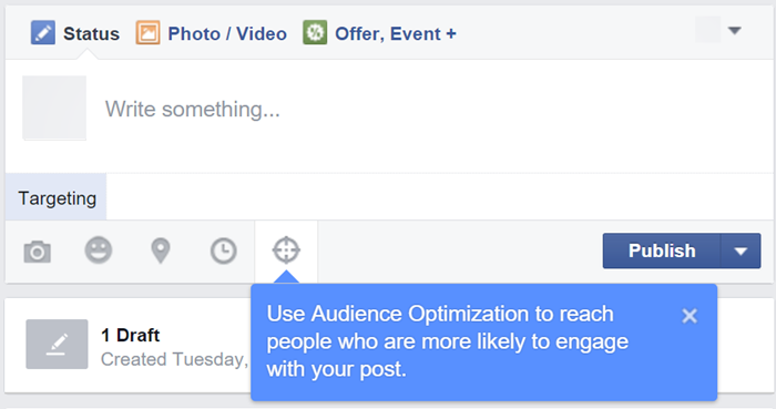 fb-news-feed-targeting