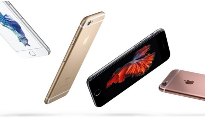 Apple เล็งอนุญาตให้ผู้ใช้โอนย้ายข้อมูลจาก iPhone ไปยัง Android ได้