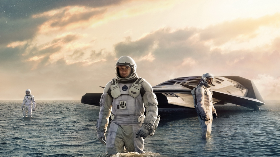 interstellar_2014_matthew_mcconaughey_anne_hathaway_97455_1920x1080