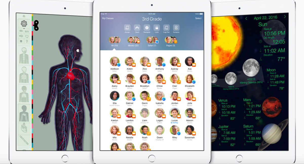 ios-93-will-also-add-nifty-new-features-for-educational-ipad-users-including-the-first-time-that-a-single-ipad-will-support-multiple-user-logins.jpg