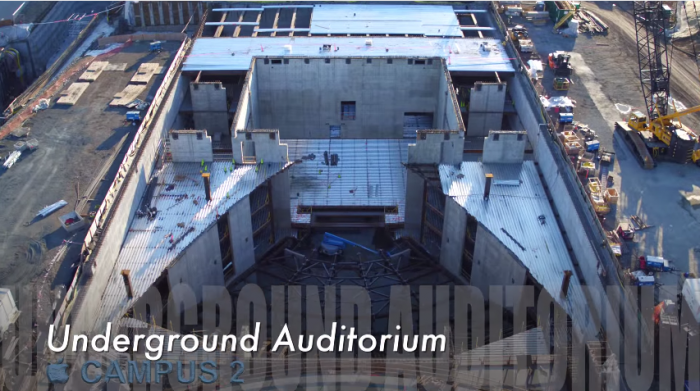 it-will-have-an-underground-auditorium-that-can-seat-1000-people.jpg