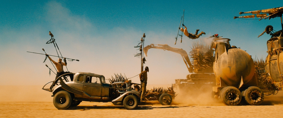 la_ca_0415_mad_max_fury_road