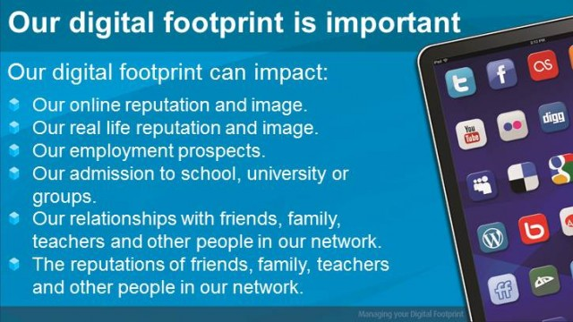 managing-digital-footprint-digital-resource-3