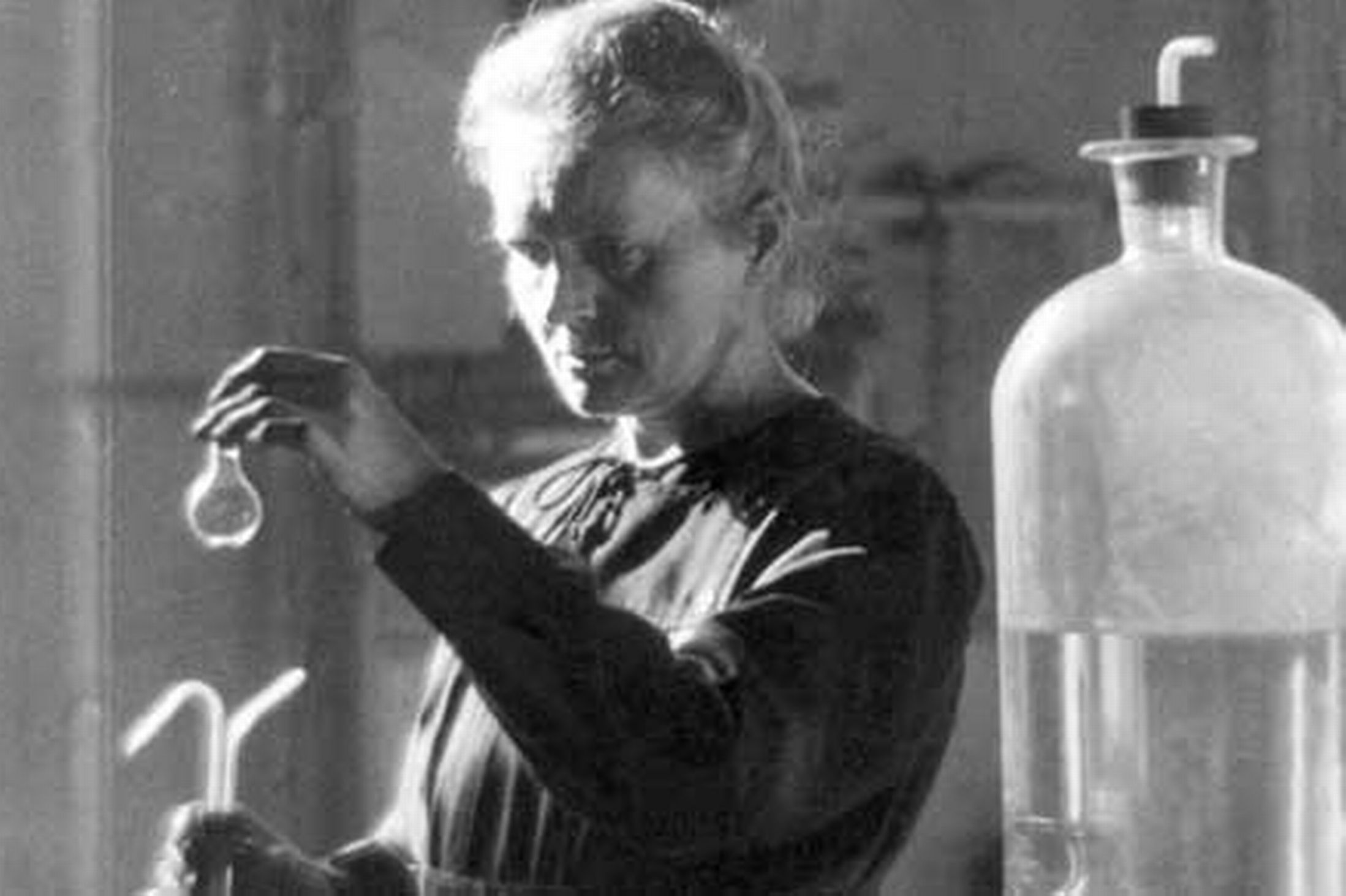 marie-curie-pic-getty-images-623538323