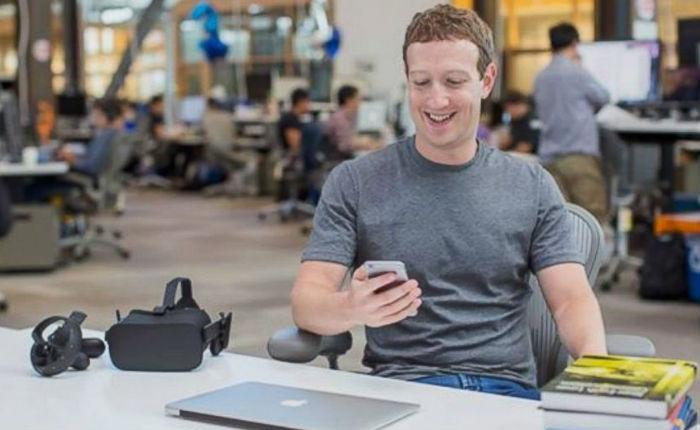 ย้อนอดีตบริษัทที่เคยยื่นข้อเสนอซื้อ Facebook เมื่อสมัยที่ยังเป็น Startup
