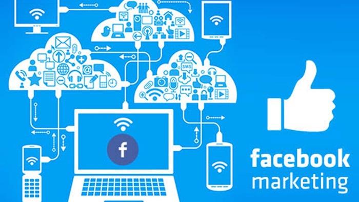 การกลับมาของ Organic reach!? Facebook พัฒนาให้ผู้ใช้โพสต์เจาะกลุ่มผู้อ่านได้แม่นยำขึ้น