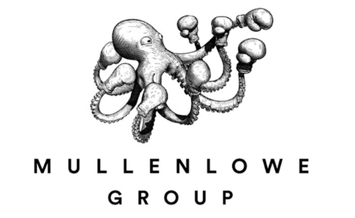 """Challenger Octopus"" สัญลักษณ์ใหม่ Mullen Lowe Group สะท้อนรูปแบบการทำงานในโลกยุคใหม่"
