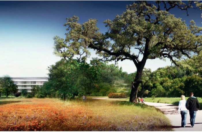once-the-campus-is-finished-80-of-the-site-will-be-green-space