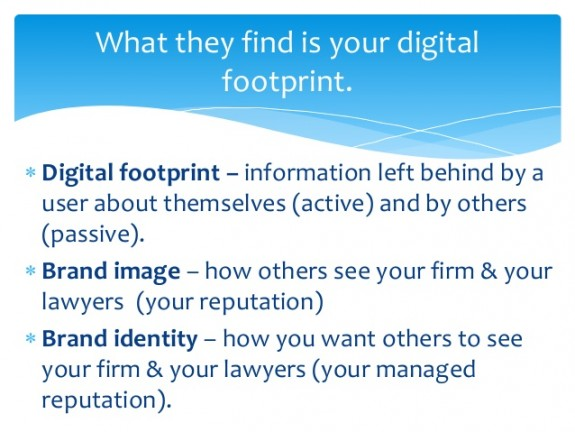 online-more-is-your-digital-footprint-in-the-digital-age-5-638
