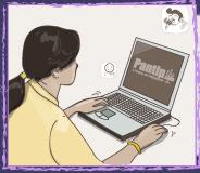 pantip2
