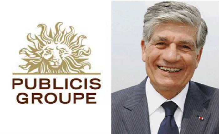 Publicis Groupe ฉลอง 90 ปี ด้วยการลงทุนใน 90 ดิจิทัล สตาร์ท-อัพ!