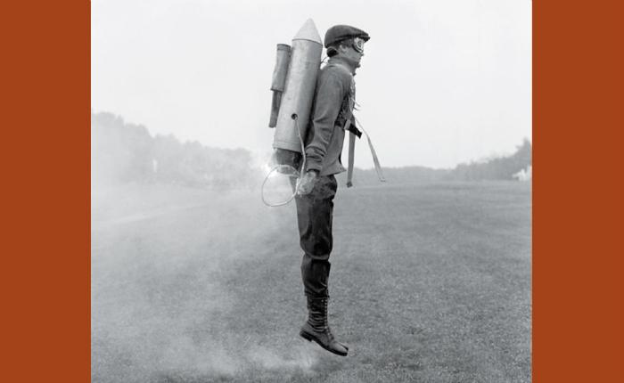 ASHTON SILOM คอนโดมิเนียมแห่งแรกบนถนนสีลม The Pioneer ใจกลางกรุงเทพ